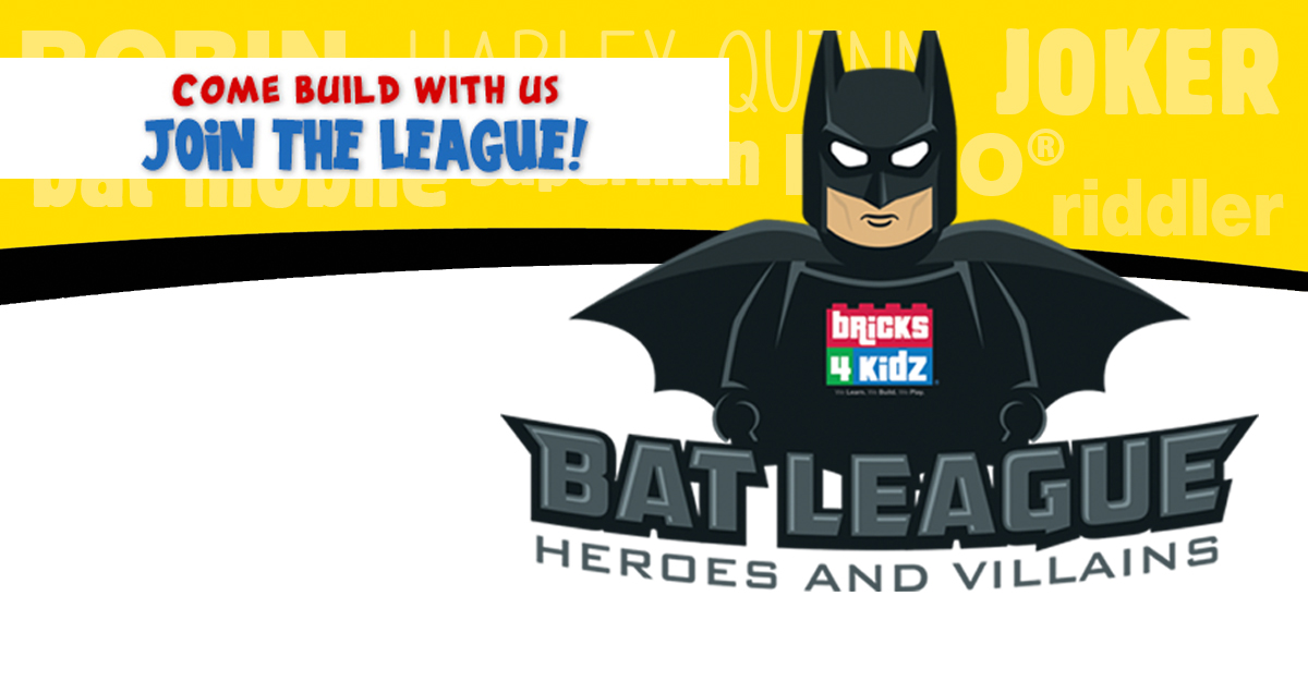 Bat League