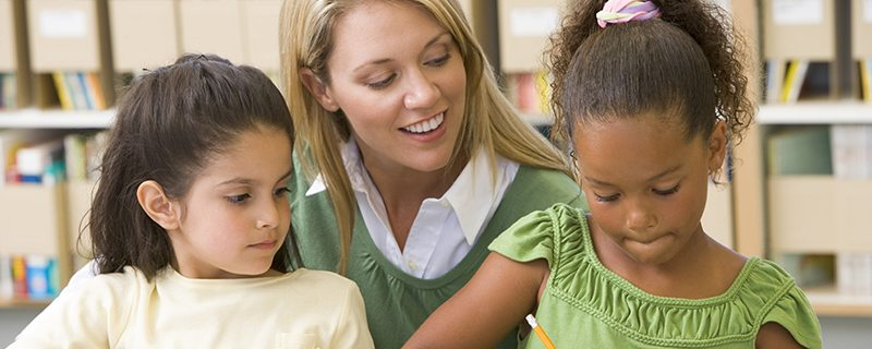 Teachers share the one secret to unlocking learning: Parents