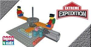Extreme Brick