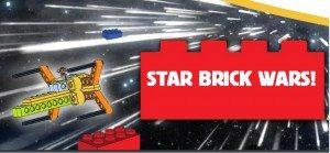 Starbrickwarscamp
