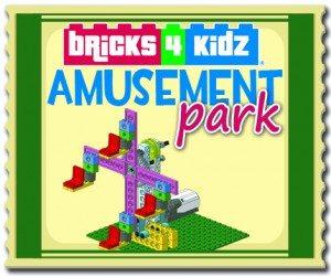 FB - Amusement Park _Image