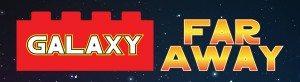 Galaxy Far Away Logo