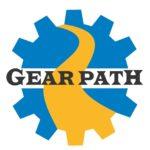 GEARPATH.ORG