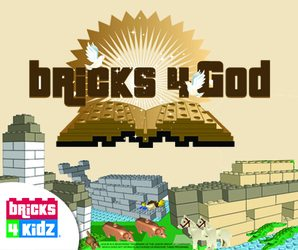 FB-Bricks4God_Image
