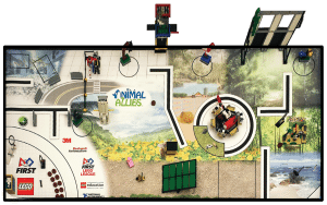 FLL2016AnimalAllies-Mat-Elements-8in-v02