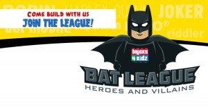Bat League