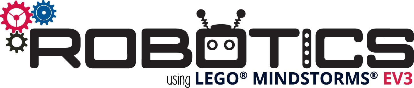 Bricks 4 Kidz Robotics - WeDo - EV3 | St  Johns Newfoundland
