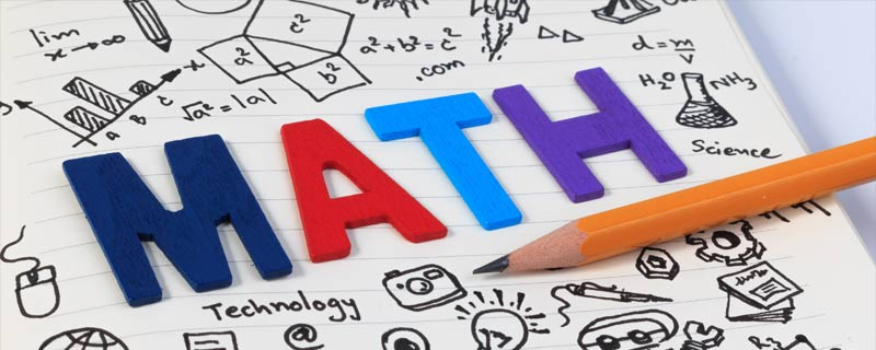 "Why We Need to Stop Saying ""Math is Hard"""