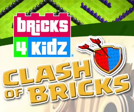 FB - Clash of Bricks _Image _ Final