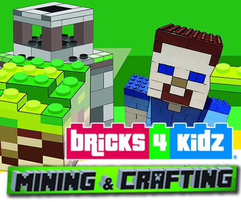 FB - Mining Crafting _Image 1