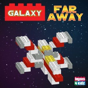 FB-Galaxy-Far-Away_Timeline-Image-600-x-600