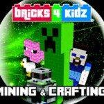 Minecraft updated