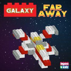 FB-GalaxyFarAway_TimelineImage600x600
