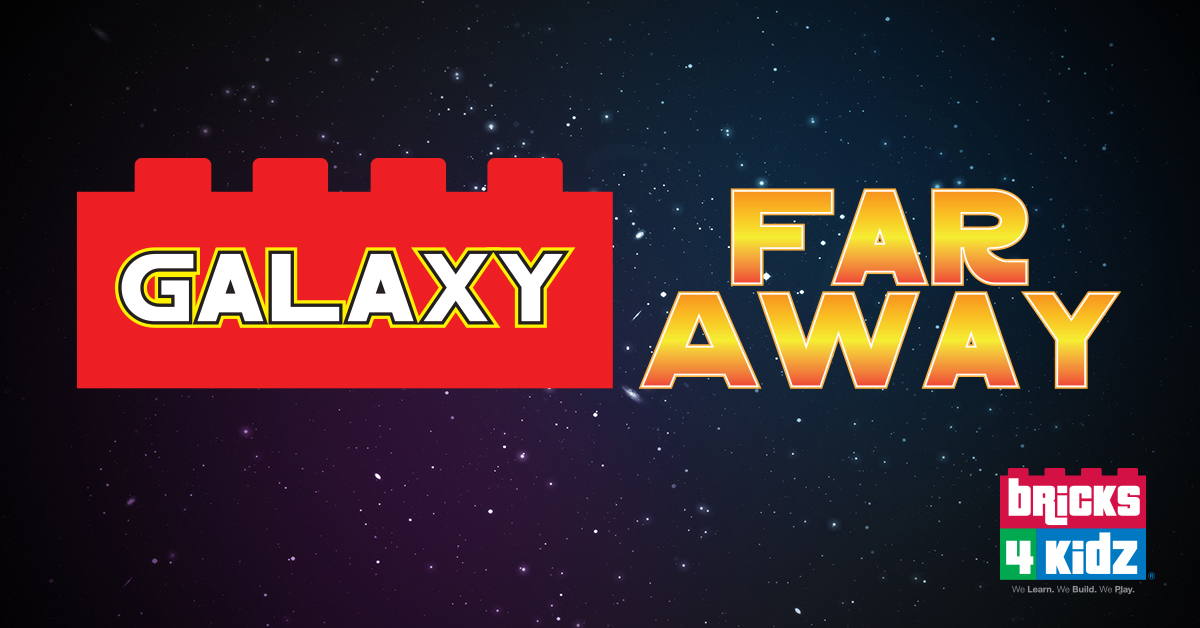 galaxyfaraway