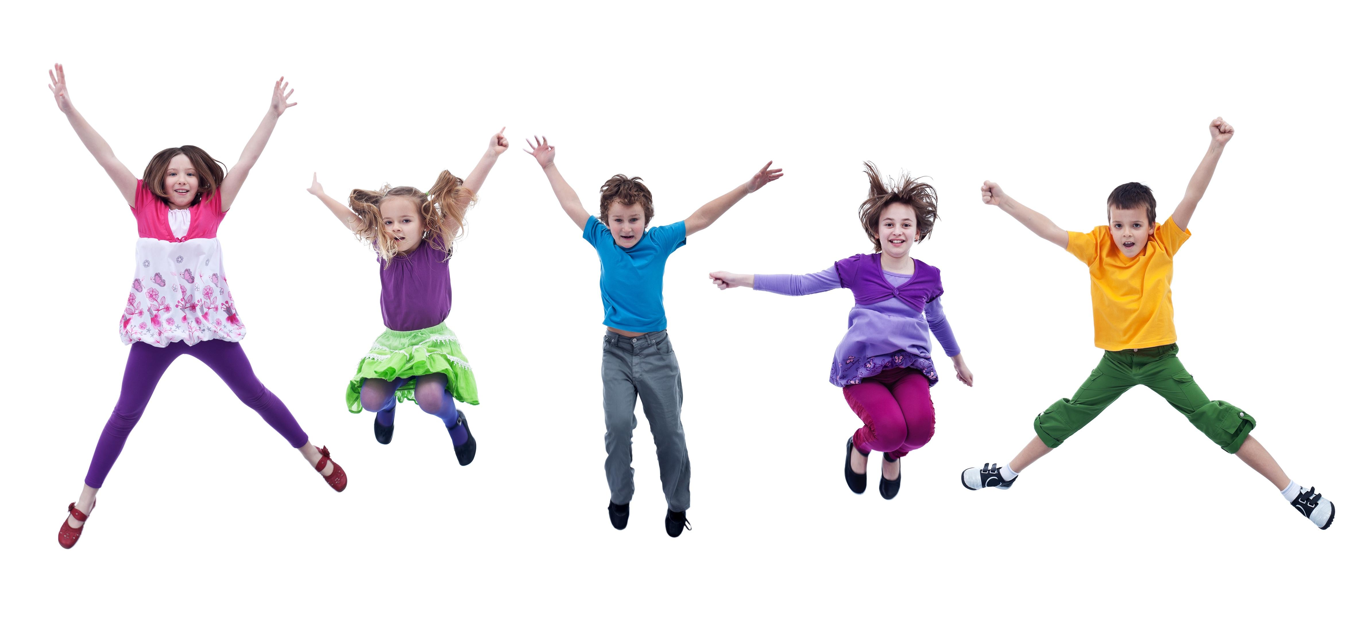 10 cool websites with STEM activities for kids | Bricks 4 Kidz ...