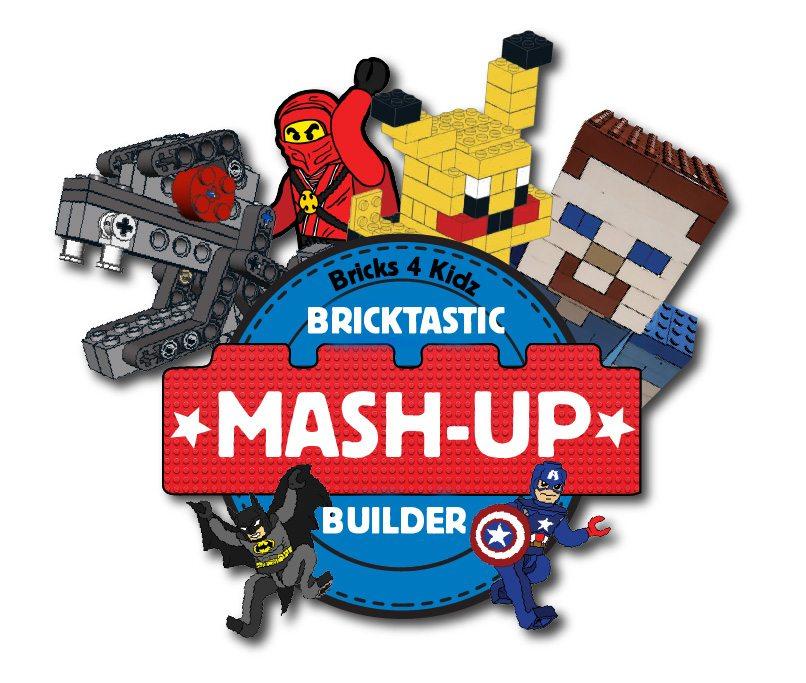 Bricktastic Builder