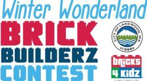 Winter Wonderland Contest