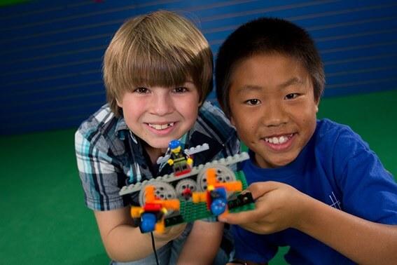 in-school-workshops-programs-web-ready