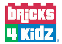 Bricks 4 Kidz - California - Tri-Valley – Brentwood – East Bay