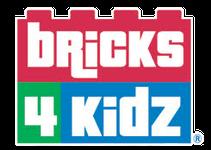 Bricks 4 Kidz - California - Fresno - Clovis