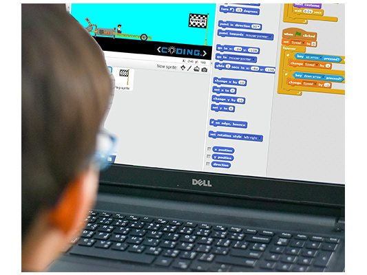 Coding Video Game Design Bricks 4 Kidz Kids Franchise